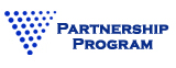 partnership program vision